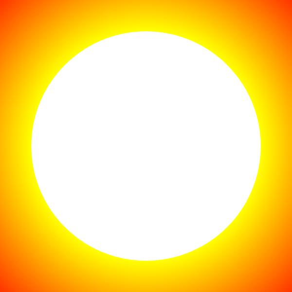 Sjajnije od hiljadu sunca