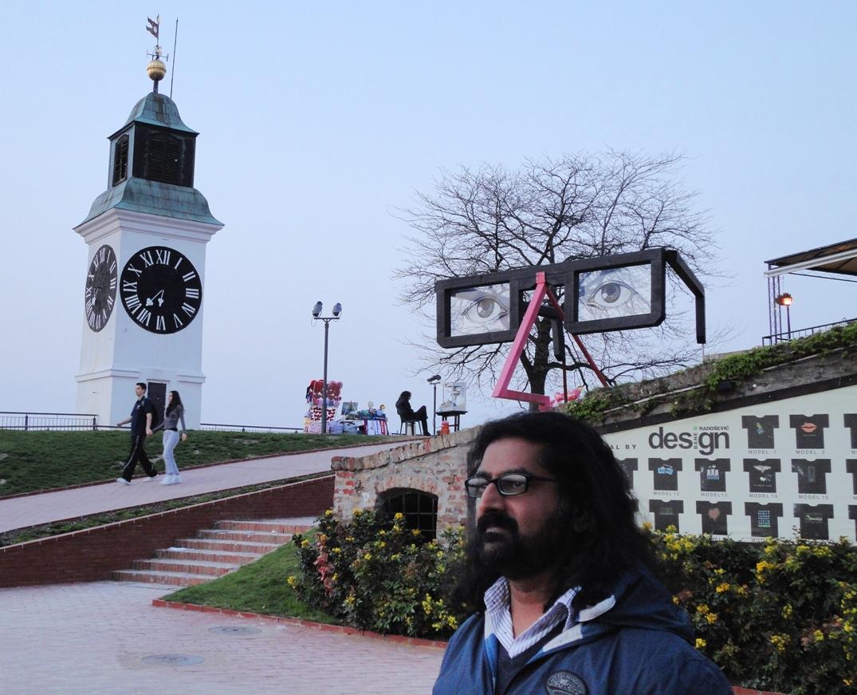 5 mohanji-and-the-clock-tower-specs-petrovaradin1
