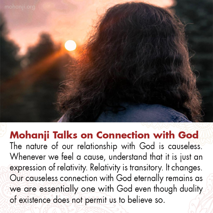mohanji-quote-connection-with-god