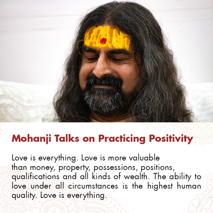 mohanji-quote-practicing-positivity-12
