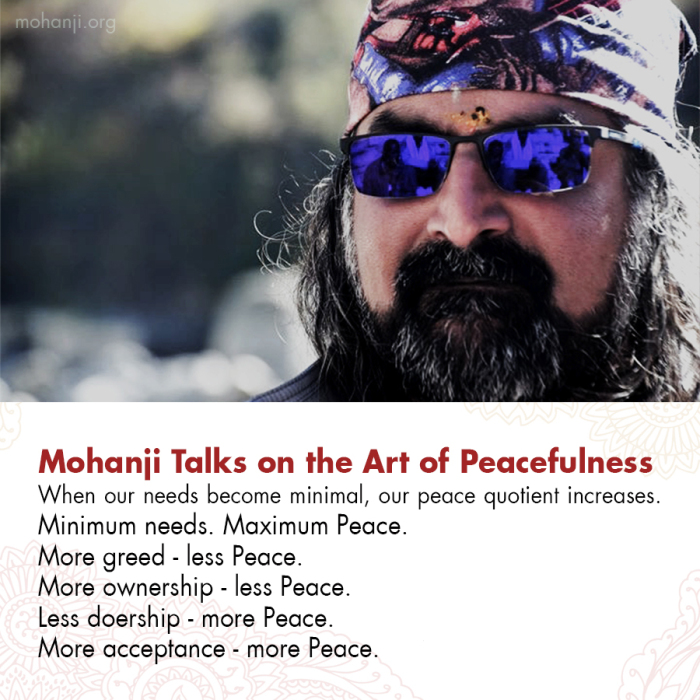 mohanji-quote-the-art-of-peacefulness