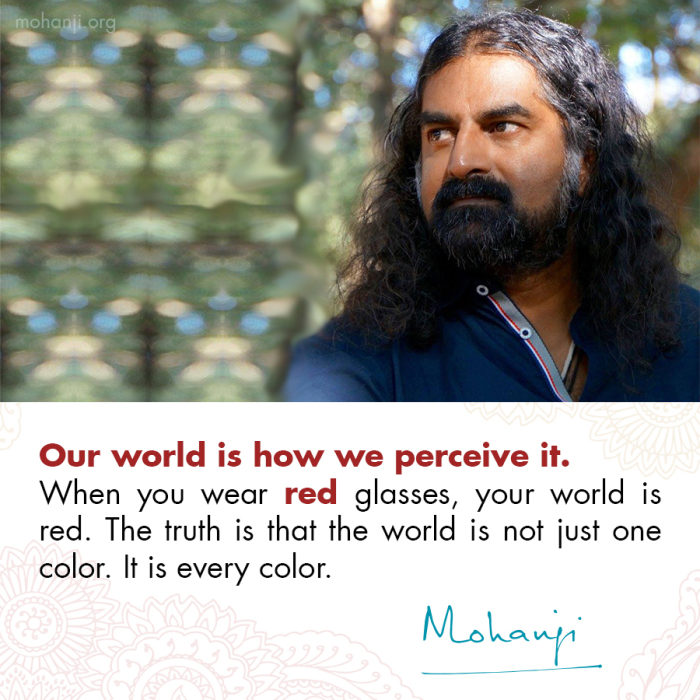 mohanji-quote-world-is-our-reflection-2
