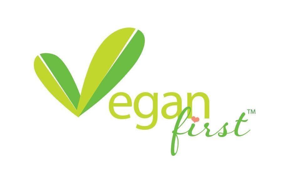 Vegan prvo