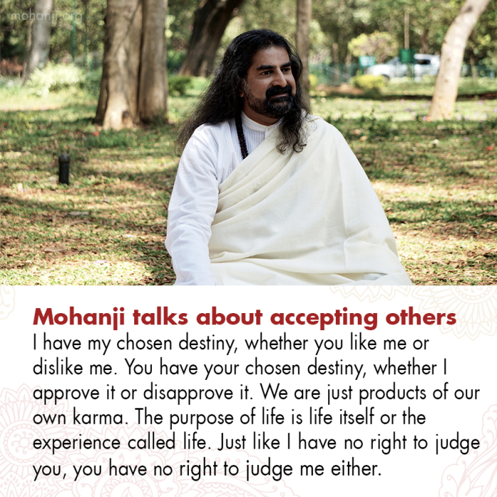 mohanji-quote-accepting-others1