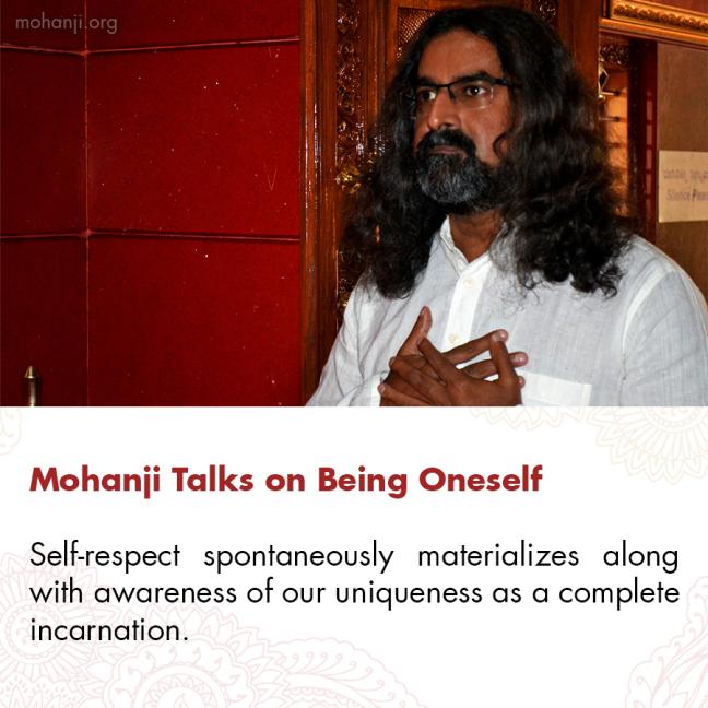 mohanji-quote-being-oneself