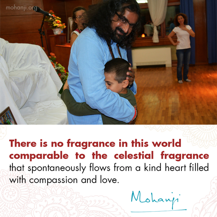 mohanji-quote-compassion