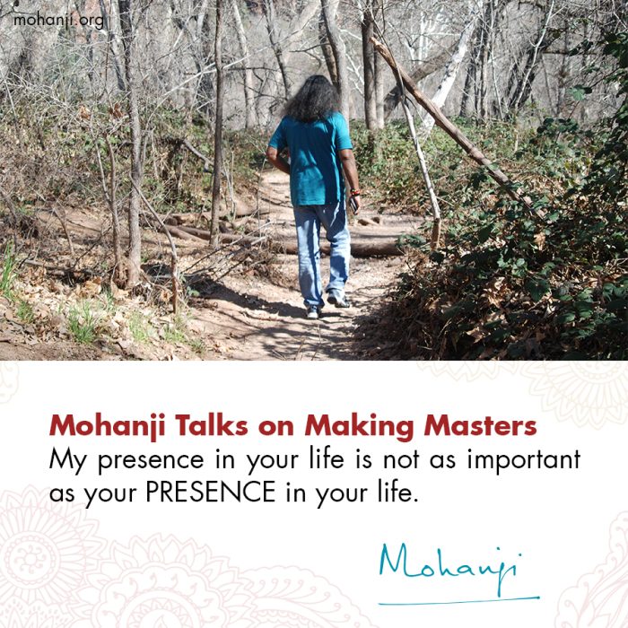 mohanji-quote-making-masters