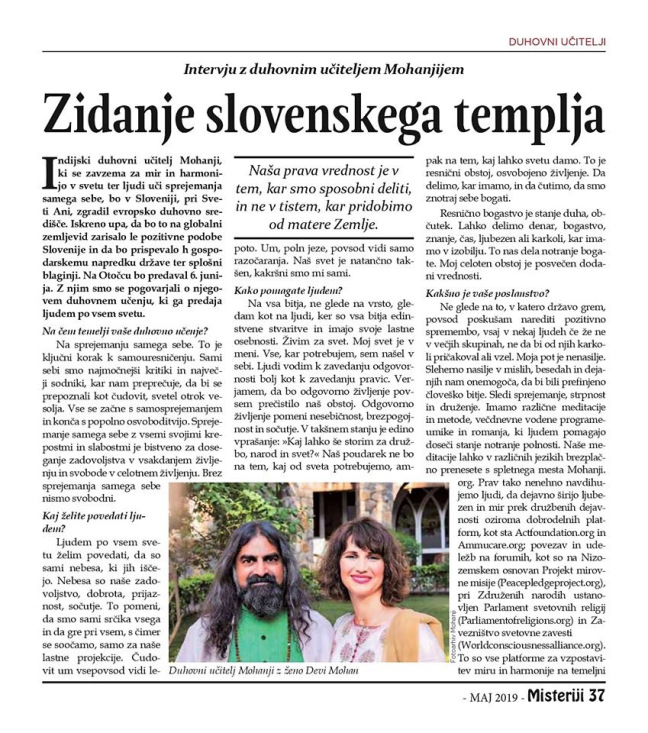mohanjis-interview-for-slovenian-magazine-misterija-may-2019