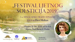 Himalajska-skola-tradicionalne-joge-na-festivalu-letnjeg-solsticija-u-bosni