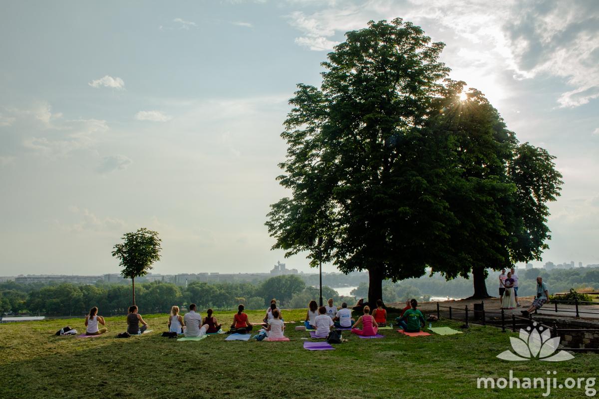 dan-joge-mohandji-jun-2019