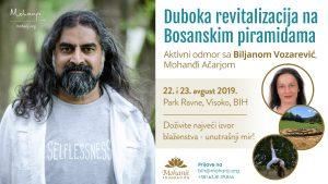 Duboka-revitalizacija-na-Bosanskim-piramidama-avgust-2019
