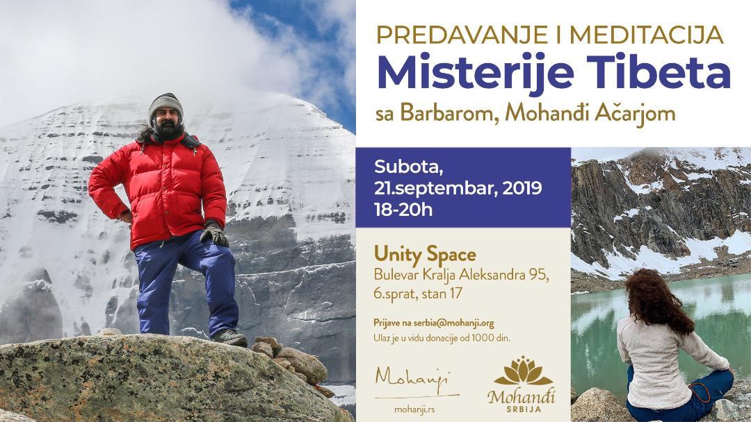 Misterije-tibeta- sa-barbarom-septembar-2019