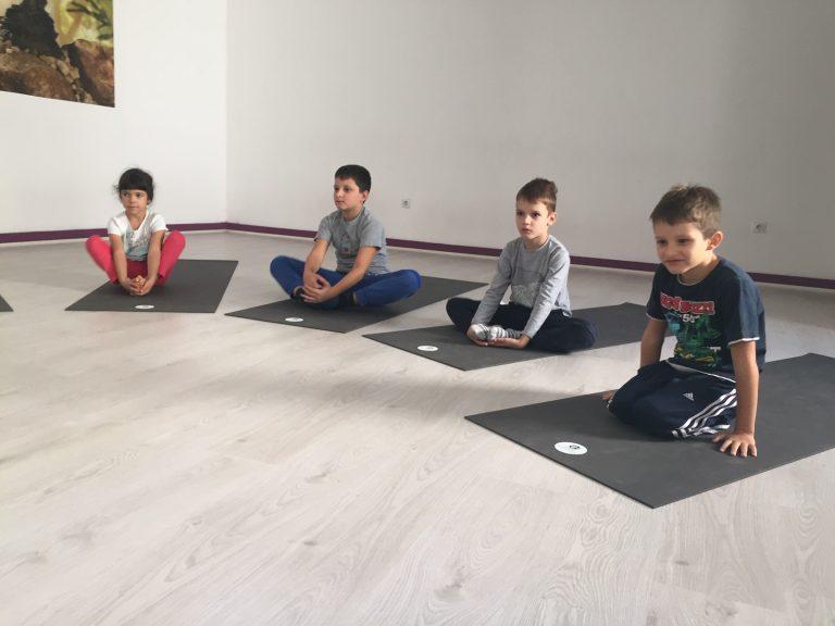 Razigrana-joga-i-puno-toga-septembar-2019 (5)