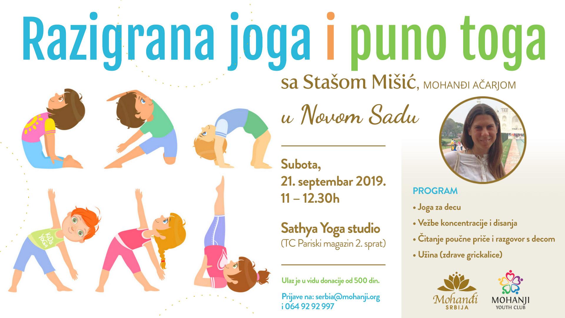 Razigrana-joga-i-puno-toga-septembar-2019
