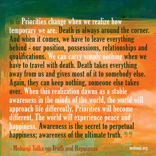 dajte-svoj-doprinos-drustvu-drugi-deo (11)