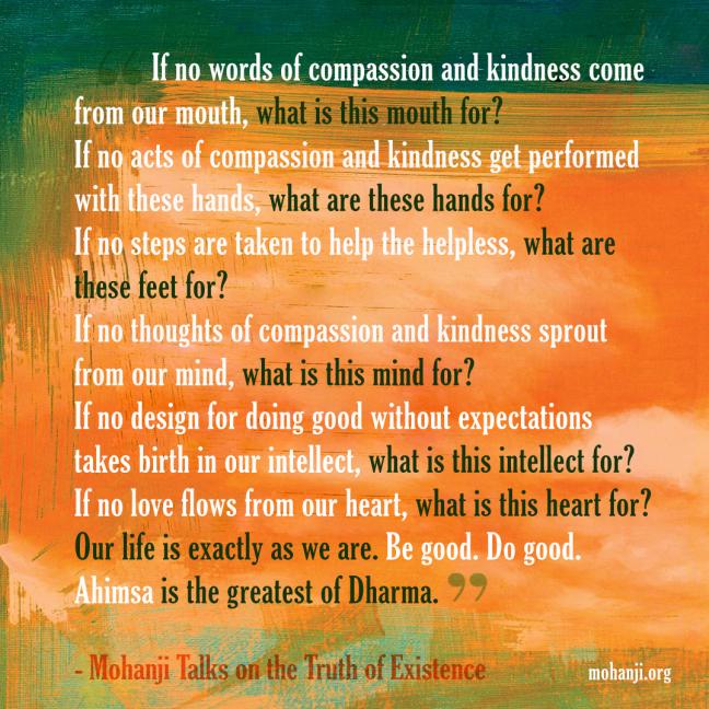 dajte-svoj-doprinos-drustvu-drugi-deo (12)