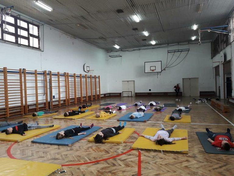 hsty-osnovna-skola-kovin-nivembar2019 (11)