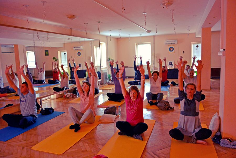 kako-svakodnevno-praktikovati-pozitivnost-novembar2019 (2)