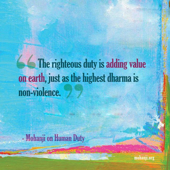 mohandji-dodajte-vrednost-drustvu (2)