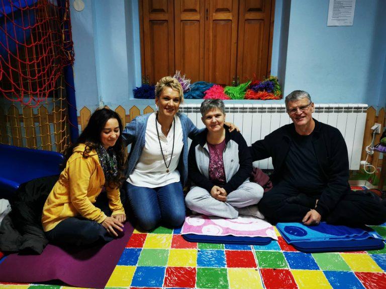 subotica-prva-meditacija-novembar2019 (4)