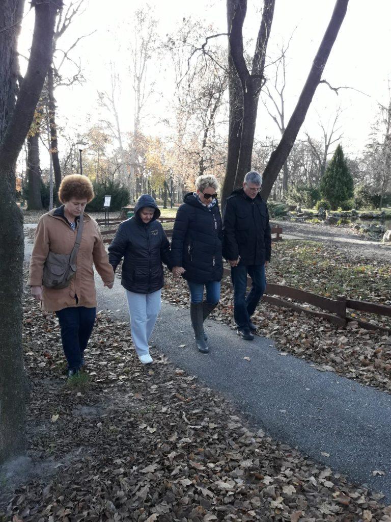 subotica-prva-meditacija-novembar2019 (9)