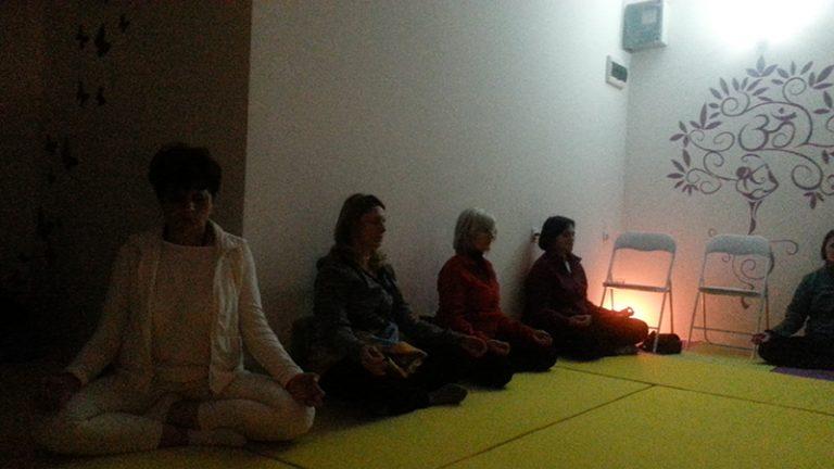 nova-mesta-za-meditacije-novi-sad-i-beograd-9-februar2020 (1)