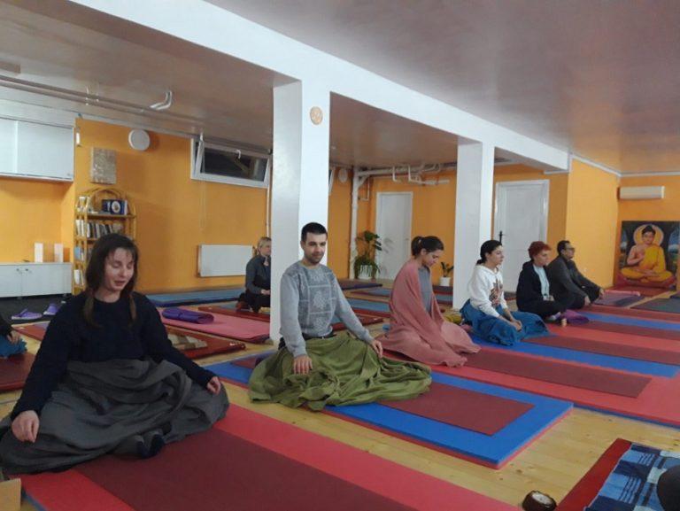 nova-mesta-za-meditacije-novi-sad-i-beograd-9-februar2020 (2)