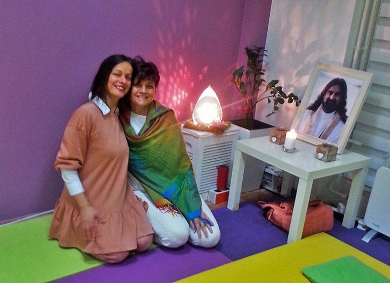 nova-mesta-za-meditacije-novi-sad-i-beograd-9-februar2020 (3)