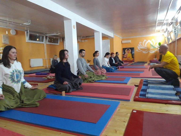 nova-mesta-za-meditacije-novi-sad-i-beograd-9-februar2020 (4)