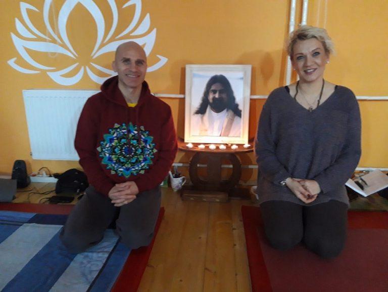 nova-mesta-za-meditacije-novi-sad-i-beograd-9-februar2020 (5)