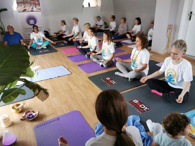 proslavili-smo-medjunarodni-dan-joge-2020 (1)