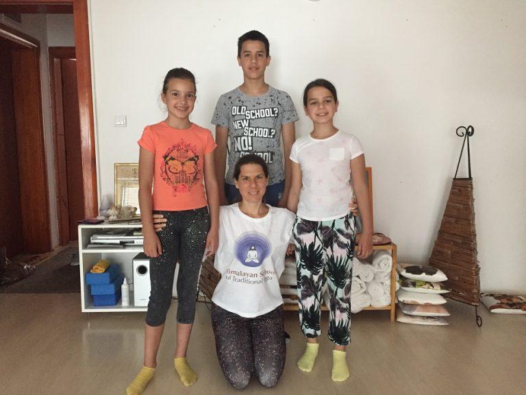proslavili-smo-medjunarodni-dan-joge-2020 (13)