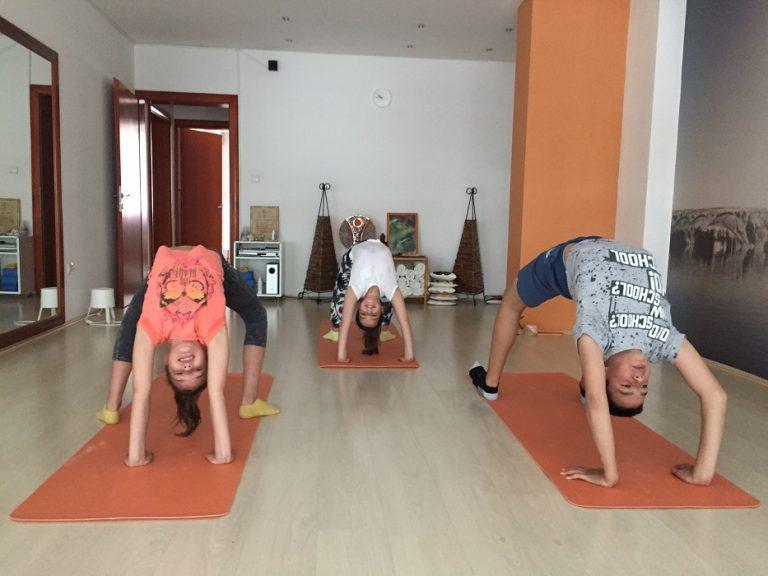 proslavili-smo-medjunarodni-dan-joge-2020 (9)