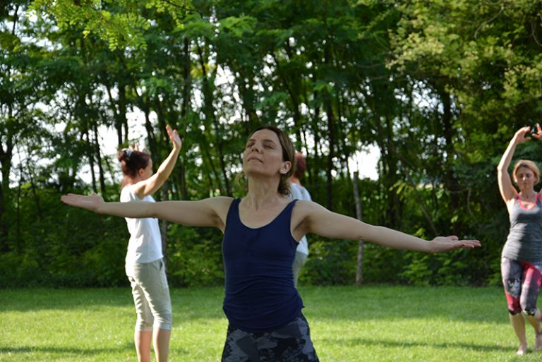 joga-izlet-sa-mohandji-acarjama (13)