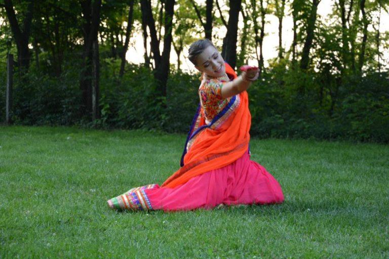 joga-izlet-sa-mohandji-acarjama (20)