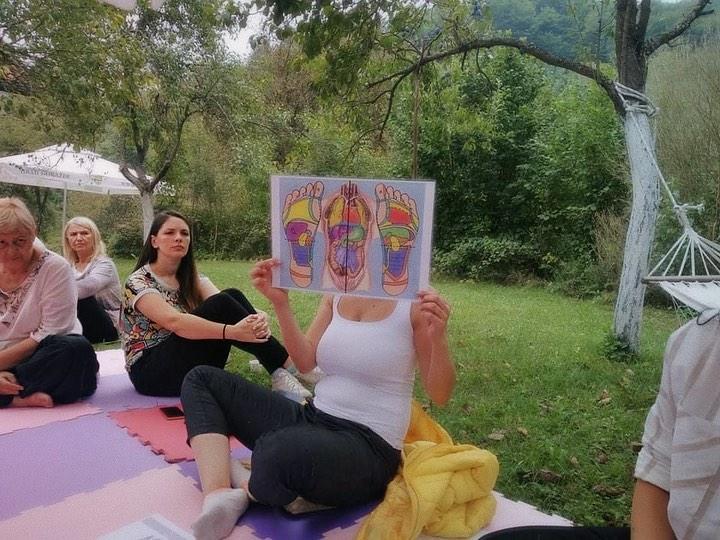 mohandji-acarje-na-lifeline-festu (5)
