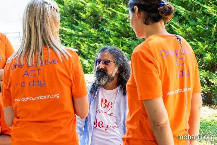 Prva-dobrotvorna-inicijativa-ACT-fondacije-Crna-Gora (12)