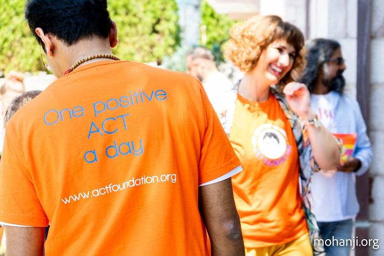 Prva-dobrotvorna-inicijativa-ACT-fondacije-Crna-Gora (14)