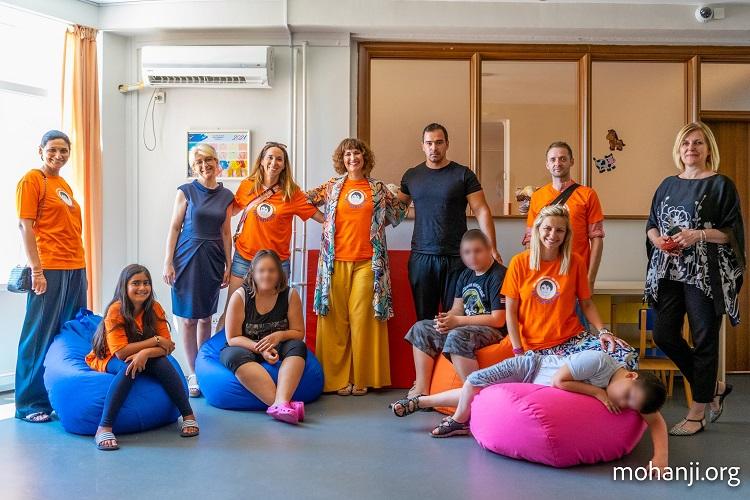 Prva-dobrotvorna-inicijativa-ACT-fondacije-Crna-Gora (16)