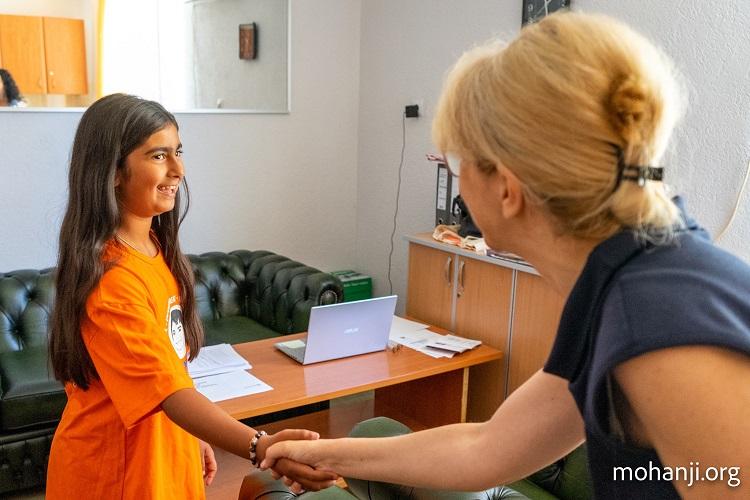 Prva-dobrotvorna-inicijativa-ACT-fondacije-Crna-Gora (4)