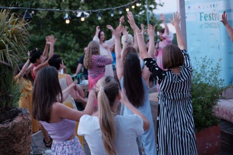 konferencija-za-stampu-festival-svesti (7)
