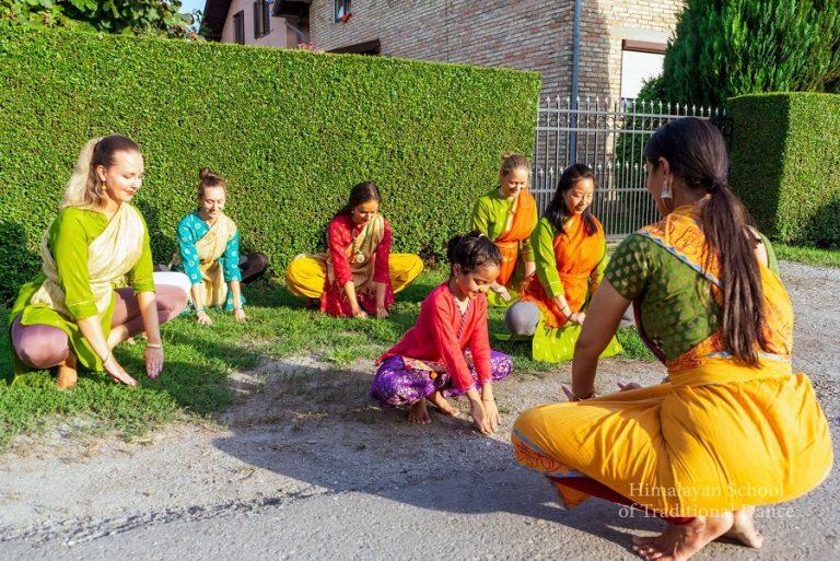 kurs-indijskog-plesa (14)