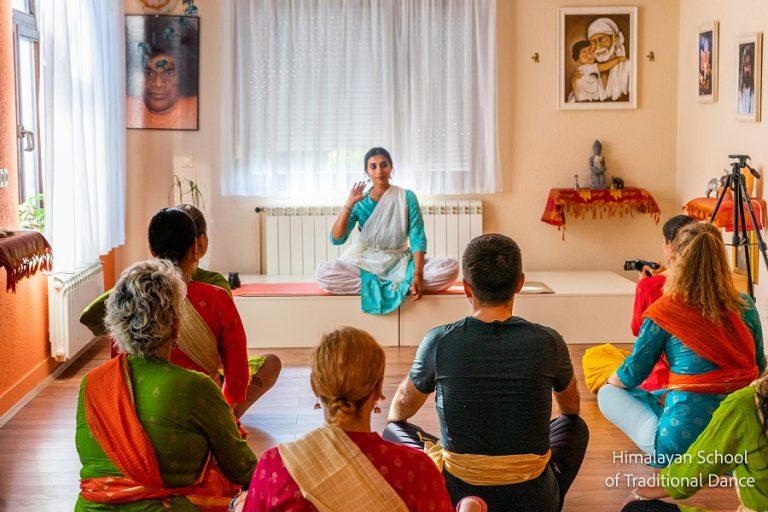 kurs-indijskog-plesa (2)