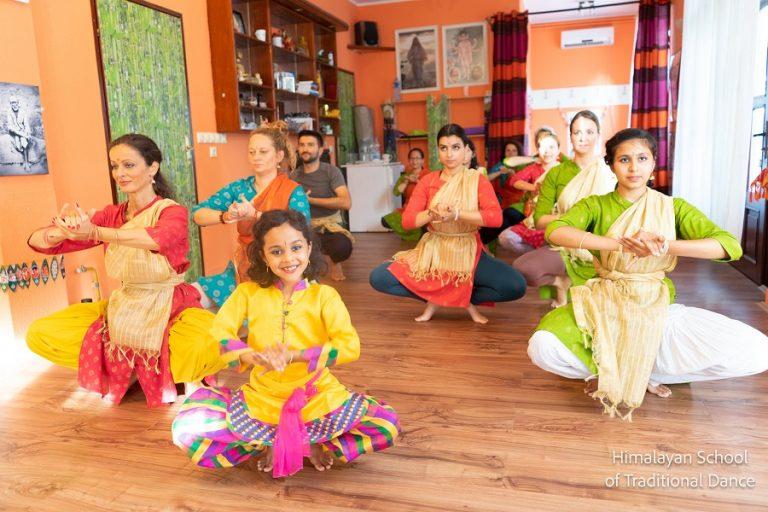kurs-indijskog-plesa (3)
