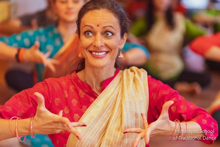 kurs-indijskog-plesa (4)