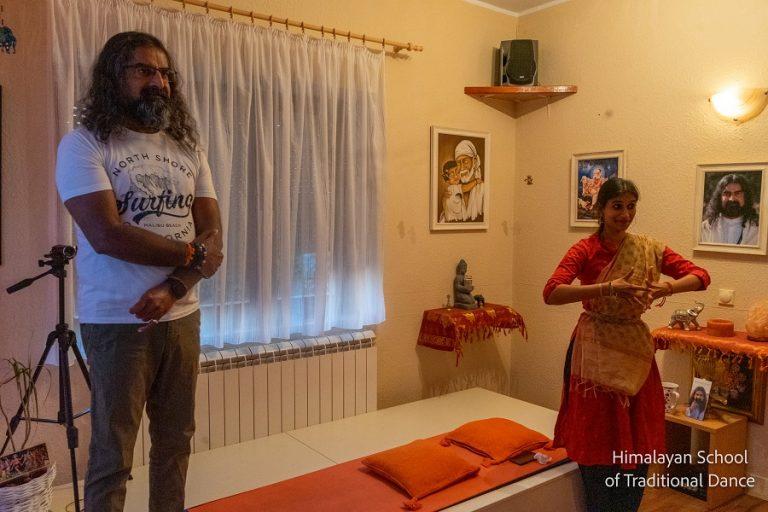 kurs-indijskog-plesa (8)