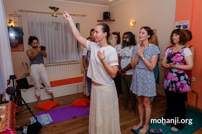 otvaranje-mohandji-centra (6)