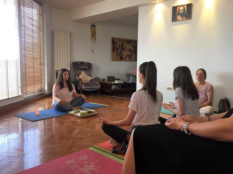 duhovnost-je-biti-prirodan (7)